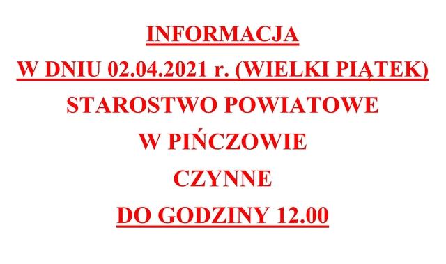 informacja_ozonowanie.jpg