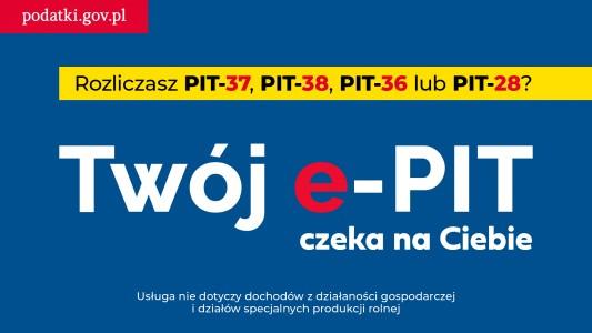 twoj_e_pit_2020_ekran_sop.jpg