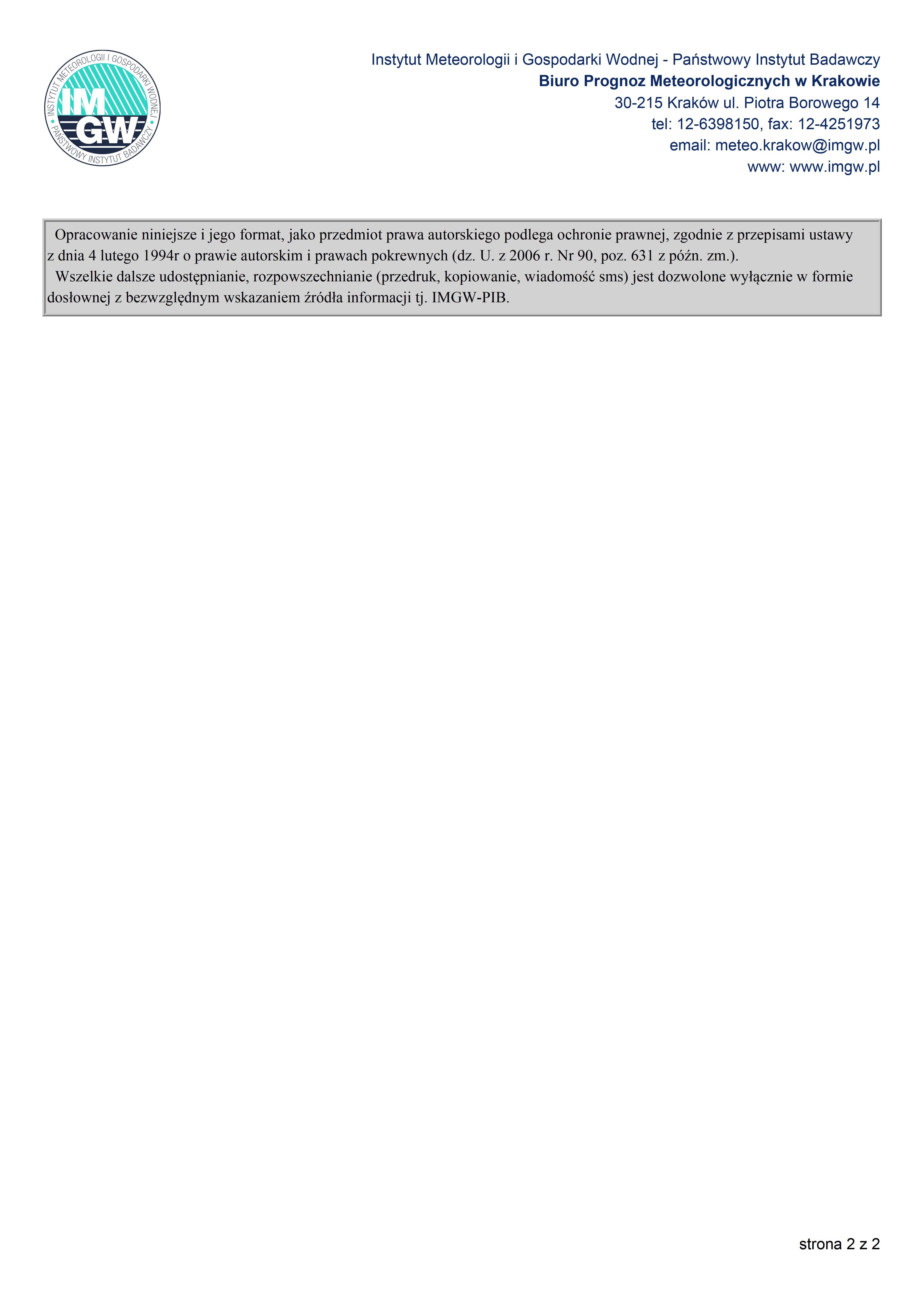 SKW_STAN_20200720045435170_1___0002.jpg