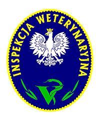 logo_wet.jpg